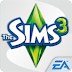 The Sims 3 v1.5.21 [Apk mas SD]