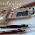 Experimentei: Paletinha Ruby Rose
