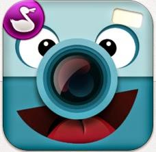 ChatterPix icon