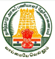 Assistant Statistical Investigator Vacancies in TNPSC