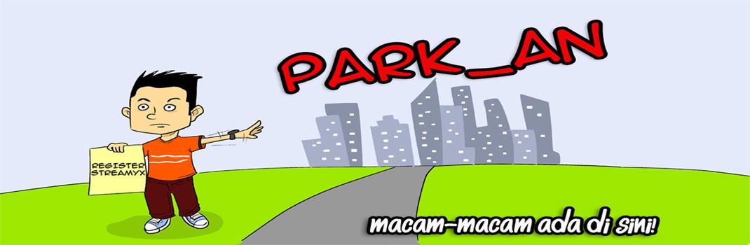 Park_An