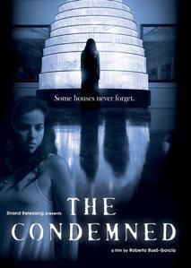 Los condenados (2013) Online