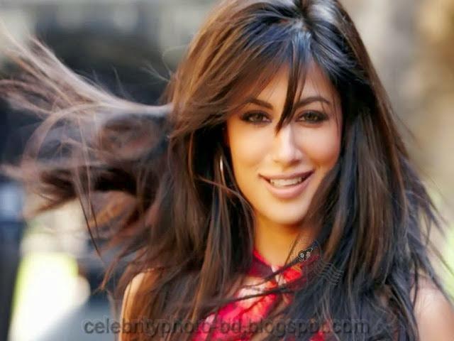 Chitrangada+Singh+Bollywood+Actress+Photos+Front