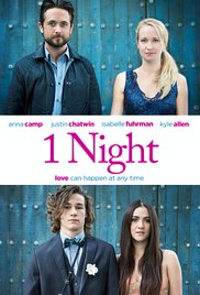 Watch 1 Night Online Free 2016 Putlocker