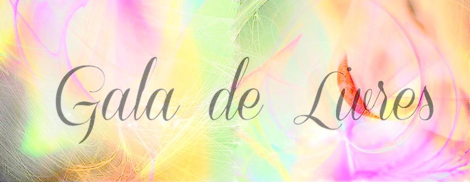http://galadelivres.blogspot.fr/