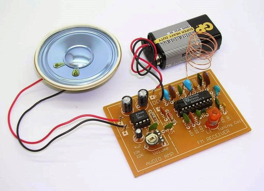 5687243 in addition Infinity Servo Subwoofer Manual further 1 100 IC Ccts besides Schemview also Index5. on powerful radio transmitter circuits
