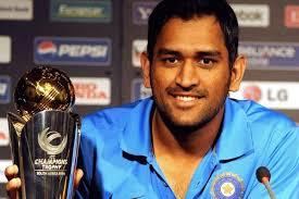MS-Dhoni-ICC-champions-Trophy-2013
