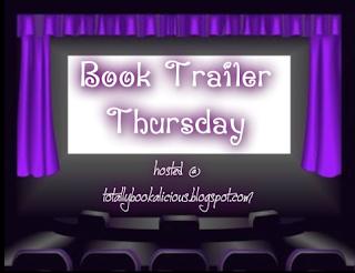Trailer Thursday! (6)