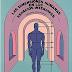 (Julius Panero, Martin Zrlnik) La dimensiones humanas en los espacios interiores