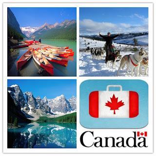Canada VPN gratuit