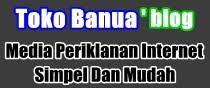 Toko Banua