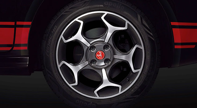 abarth-punto-alloy-wheel