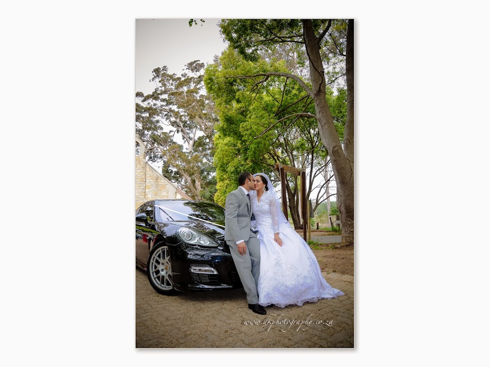 DK Photography Slideshow-256 Qaiser & Toughieda's Wedding  Cape Town Wedding photographer