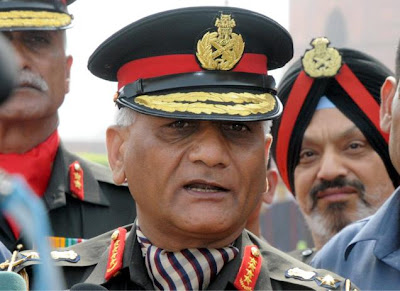 General VK Singh, Army chief, Age row, Indian army, General Shankar Roychowdhury, India,Live News, Today Top Stories, Latest News, Daily News, Breaking News, Latest News, Political News, Business News,