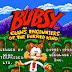 ... do Bubsy