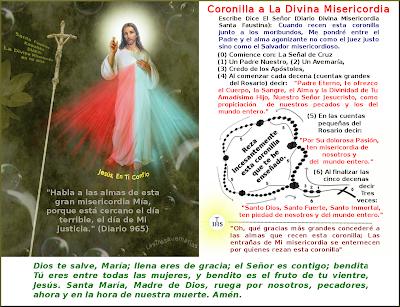 jesus coronilla