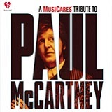 A MusiCares Tribute to Paul McCartney Is Headed to Blu-ray and DVD on March 24th