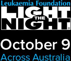 http://lightthenight.org.au/