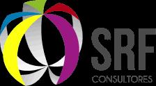 SRF Consultores