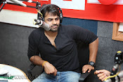 Sai Dharam Tej Photos at Big FM-thumbnail-10