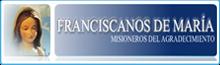 Strona Franciszkanów Maryi