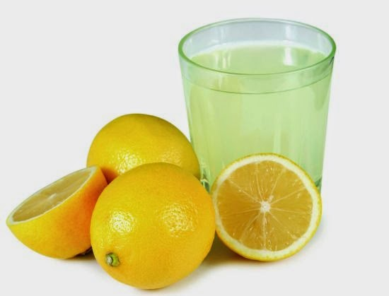 how to make healthy fruit juice fruits healthy for skin