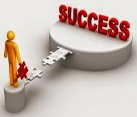 kendala yang dihadapi pengusaha pemula