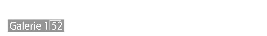 galerie 1/52