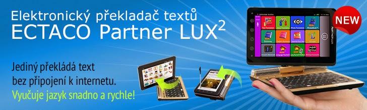 http://www.cz-slovnik.cz/prekladac-partner-lux-2-ectaco.html#.U6ZtTUCKDIU