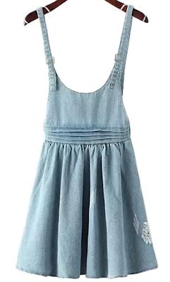 summer dress 2015