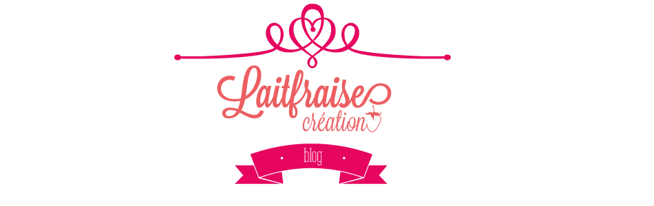 Laitfraise creation