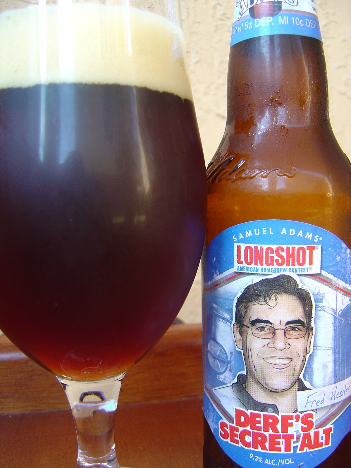a comparison of samuel adamss ale beers The entire wikipedia with video and photo galleries for each article find something interesting to watch in seconds.