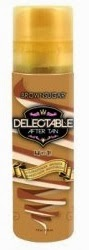 Delectable™ After Tan 4 in 1!