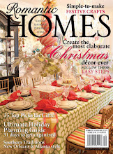 My Shop was advertised in the December 2011 issue