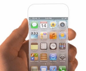 iPhone 6 Concepts - Best possible looks for the new iPhone