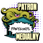PANTEON