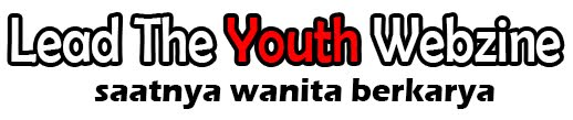 Lead The Youth webzine