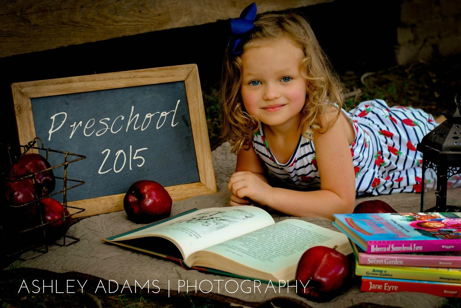 adams preschool s cupboard 1st day of preschool 818