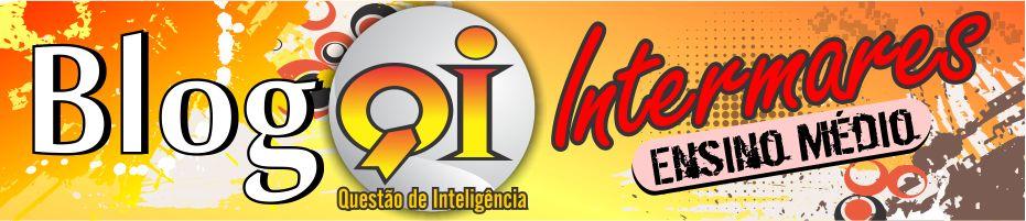 QI Intermares - Ensino Médio