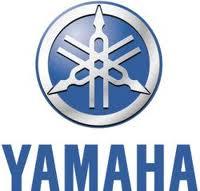 List Harga Sepeda Motor Yamaha Terbaru