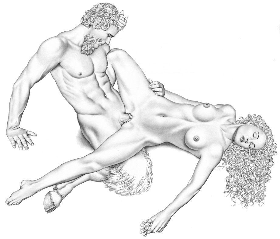 erotika-v-risovannih-kartinkah