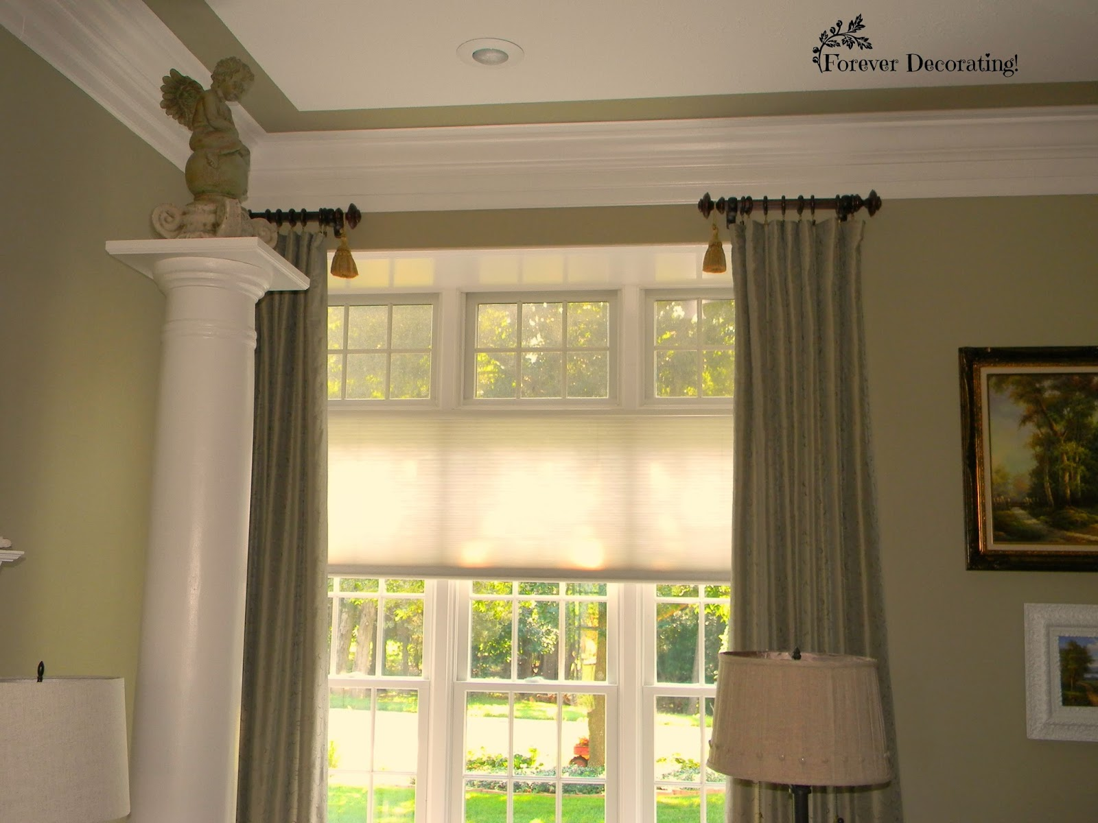 for window curtains curtain treatments windows get blackout small