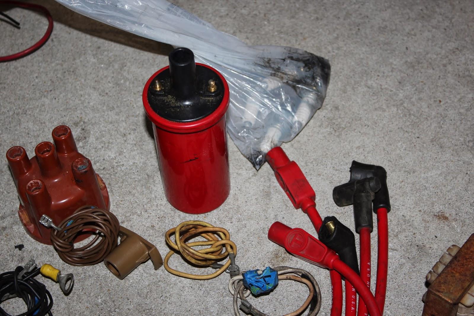 Saab Sonett Wiring Diagram Reinvent Your 2003 9 3 Convertible 1971 Iii Restoration Rh Saabsonett3 Blogspot Com Fog Lights Diagrams