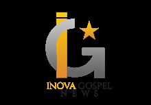 Inova Gospel News 8 anos - Inovando sua rede