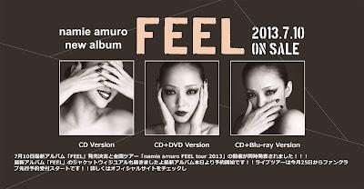 VOTRE AVIS NOUS INTERESSE !! 00166.++NEW+ALBUM+'FEEL'++2013.07.10.001