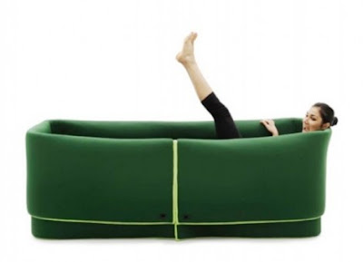 Modern Beds and Creative Bed Designs (30) 17