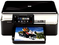 HP Photosmart C309N Driver Download, HP Photosmart C309N Driver Support Printer Driver Software For Windows 10, HP Photosmart C309N Driver Windows XP, Windows Vista, Windows 8 Windows 8.1 For Mac OS X Printer Driver Full Sofware and Utility For Linux Debian Open Source, Free Download
