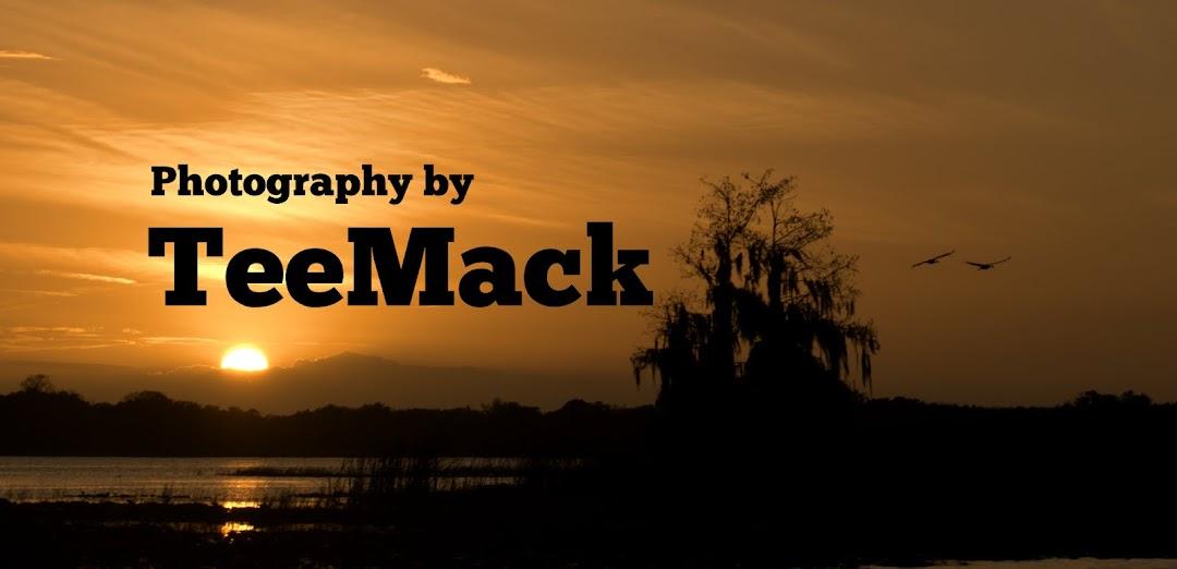TeeMack.net