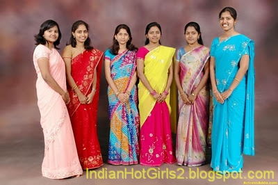 plaza hindu personals Welcome to american hindu free online dating site for men looking for real love our catalogues featuring thousands of personal ads looking for real love in united states.