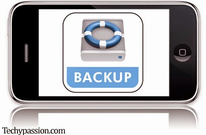 Backup iphoen used iPhone What you must know before selling used iPhone iphone backup